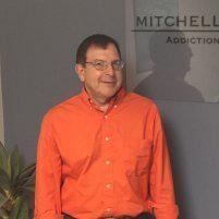 dr. michael richter